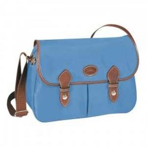 Sac A Main Besace Longchamp : Sac bandouli?re collection longchamp soldes femme